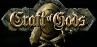 Craft of Gods. Видео #1