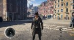 Assassin's Creed Syndicate выглядит хуже на PS4 Pro  - Изображение 1