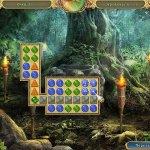 Скриншот Enchanted Cavern 2 – Изображение 4