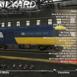 Скриншот Trainz: The Complete Collection – Изображение 1