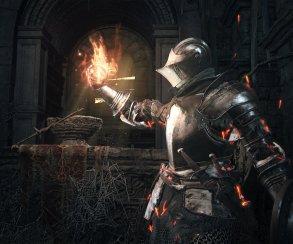 Dark Souls 3 во многом оправдала ожидания критиков