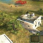 Скриншот Warfare Reloaded – Изображение 66