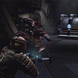 Скриншот Dead Space (2008) – Изображение 8
