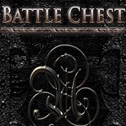Обложка Battlechest