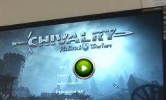 Chivalry: Medieval Warfare. Дневники разработчиков