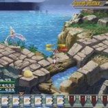 Скриншот Ragnarok Tactics
