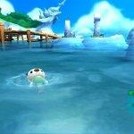 Скриншот PokéPark 2: Wonders Beyond – Изображение 40