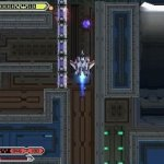 Скриншот Thexder Neo – Изображение 10