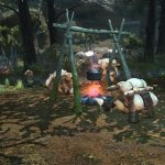 Скриншот Final Fantasy 14: A Realm Reborn – Изображение 86