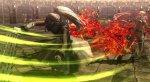 PS4 теряет эксклюзивы: Onechanbara Z2: Chaos выйдет на PC уже завтра - Изображение 4