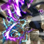 Скриншот One Piece: Burning Blood – Изображение 4