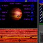 Скриншот Star Control 2: The Ur-Quan Masters – Изображение 5