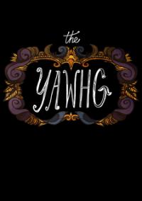 Обложка  The Yawhg