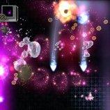 Скриншот Harmotion – Изображение 3