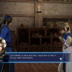 Скриншот Dynasty Warriors 8 Empires – Изображение 28