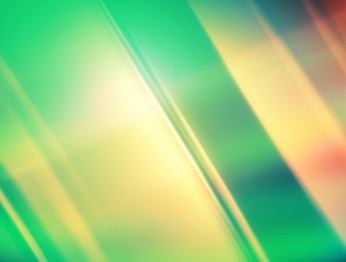 Kanobu.Update (06.12.12) 6
