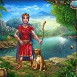 Скриншот Romance of Rome