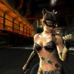 Скриншот Catwoman – Изображение 23