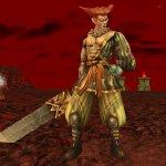 Скриншот Hero Online – Изображение 22