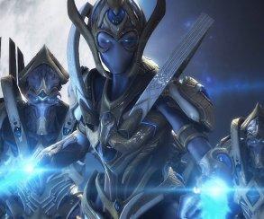 StarCraft 2: Legacy of the Void приобрели более миллиона игроков