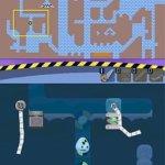 Скриншот DodoGo! Robo – Изображение 16