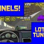 Скриншот The Drive: Devil's Run – Изображение 15