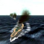 Скриншот Jutland (2008) – Изображение 3