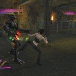 Скриншот Buffy the Vampire Slayer: Chaos Bleeds – Изображение 30