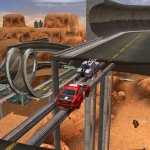Скриншот TrackMania (2003) – Изображение 49
