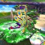 Скриншот Nights: Journey of Dreams – Изображение 28
