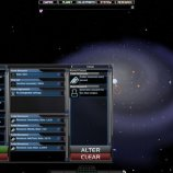 Скриншот Star Ruler