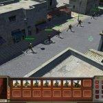 Скриншот Will of Steel – Изображение 95
