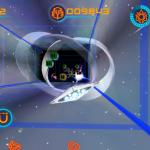 Скриншот Techno Dash – Изображение 1