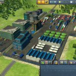 Скриншот Industry Empire – Изображение 4