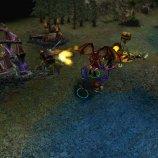 Скриншот Lords of EverQuest – Изображение 2