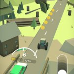 Скриншот EcoDriver – Изображение 3