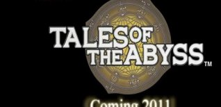 Tales of the Abyss. Видео #1