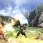 Скриншот Monster Hunter Tri – Изображение 2