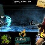 Скриншот Dark Guardians – Изображение 3