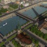 Скриншот Cities in Motion: Paris – Изображение 5