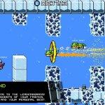 Скриншот JumpJet Rex – Изображение 5