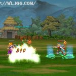 Скриншот Tales of Pirates – Изображение 10