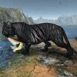 Скриншот Life of Black Tiger – Изображение 3