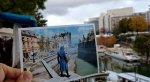 Париж из Assassin's Creed Unity сравнили с современным городом - Изображение 6