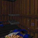 Скриншот CyClones