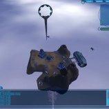 Скриншот Time of Defiance