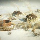 Скриншот Prehistory