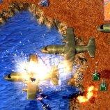 Скриншот State of War
