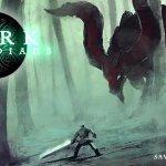 Скриншот Dark Guardians – Изображение 1