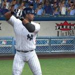 Скриншот MLB 08: The Show – Изображение 31